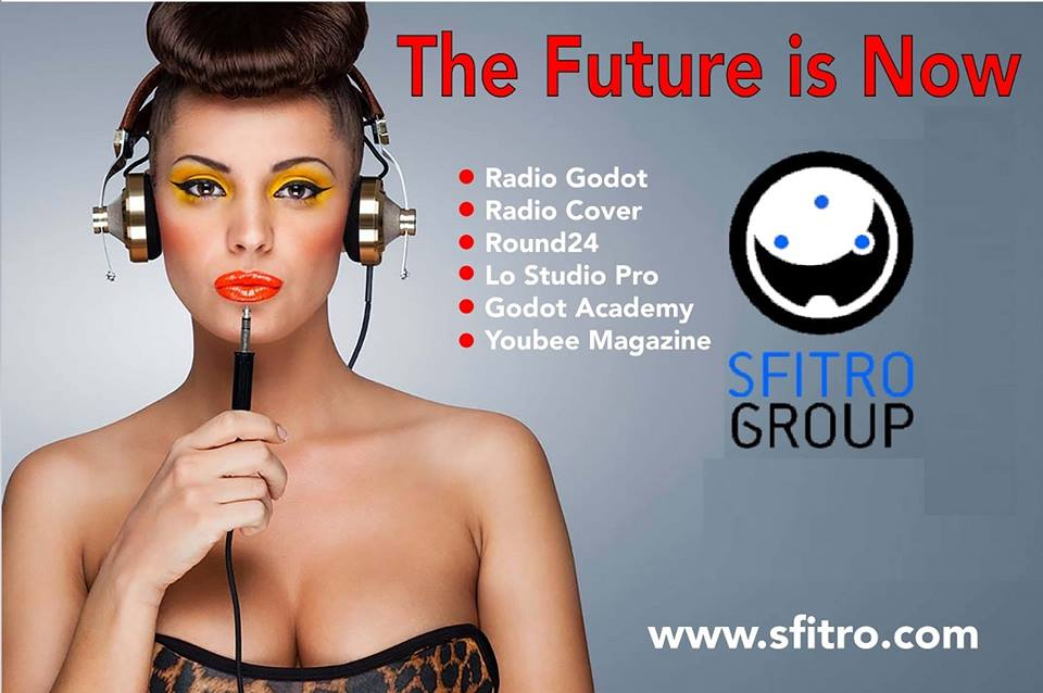 Sfitro Group