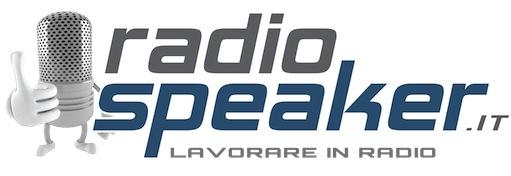 logo-radiospeaker-medium