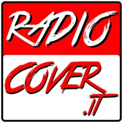 radiocover