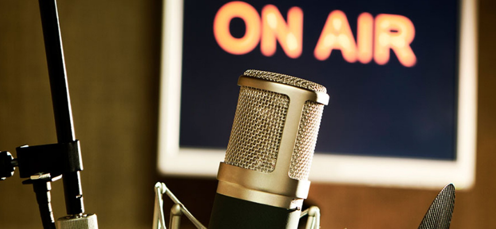 on-air-1728x800_c