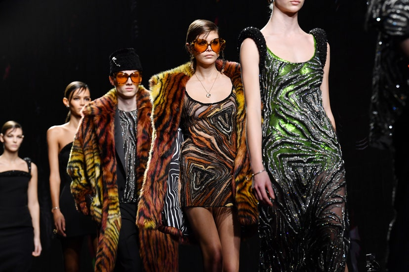 2-Fashion-Week-vogue-270820-credit-Getty-Images