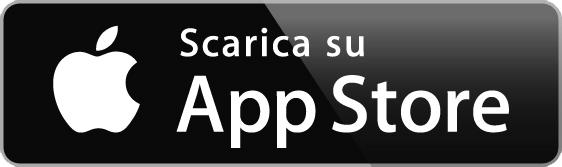 app-apple-store