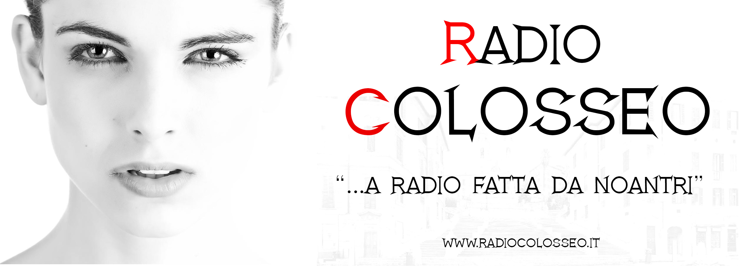 banner RADIOCOLOSSEO