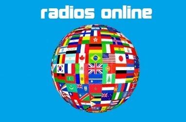 radios22