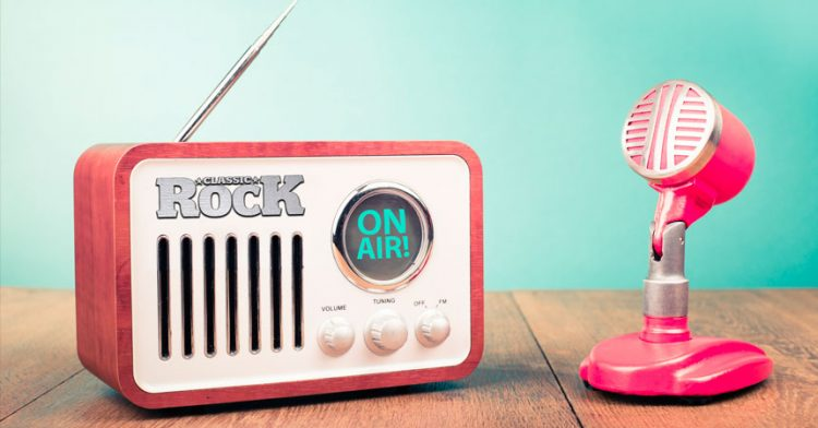 classic-rock-on-air-750x392